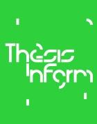 thesisinform verysmall logo